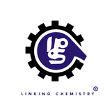 LS Chemicals MarketinCrew | Digital Marketing Company