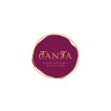 Tantra MarketinCrew | Digital Marketing Company