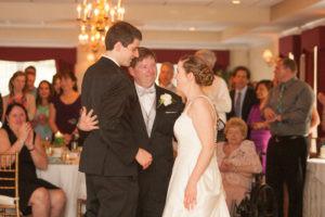 couple-and-parent-dances-2-of-45-300x200