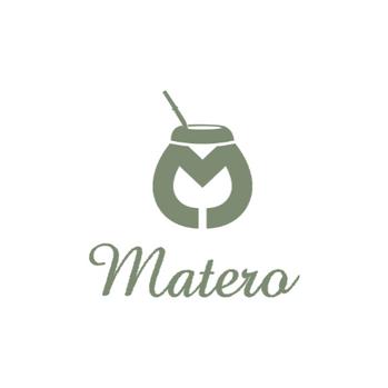 Matero MarketinCrew | Digital Marketing Company