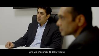 VRise Corporate Video