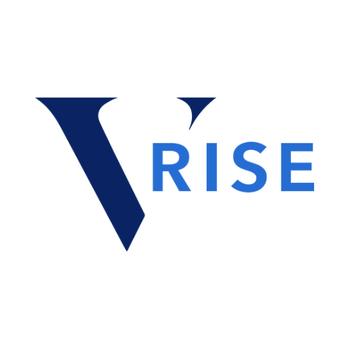 VRise MarketinCrew | Digital Marketing Company