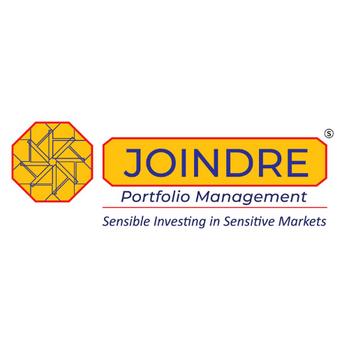 Joindre Finanical Services MarketinCrew | Digital Marketing Company