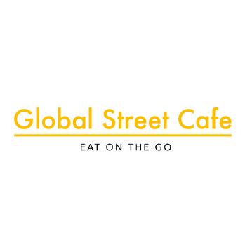 Global Steet Cafe MarketinCrew | Digital Marketing Company