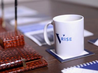 VRise Securities