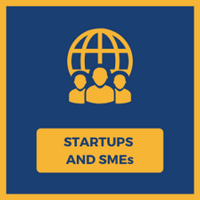 Digital Marketing for startups and smes