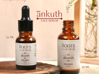 Roots - Nourish Naturally