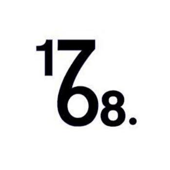 1768 MarketinCrew | Digital Marketing Company