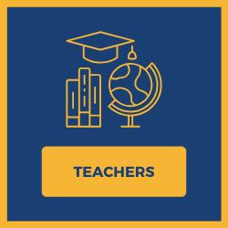 Digital Marketing for teachers