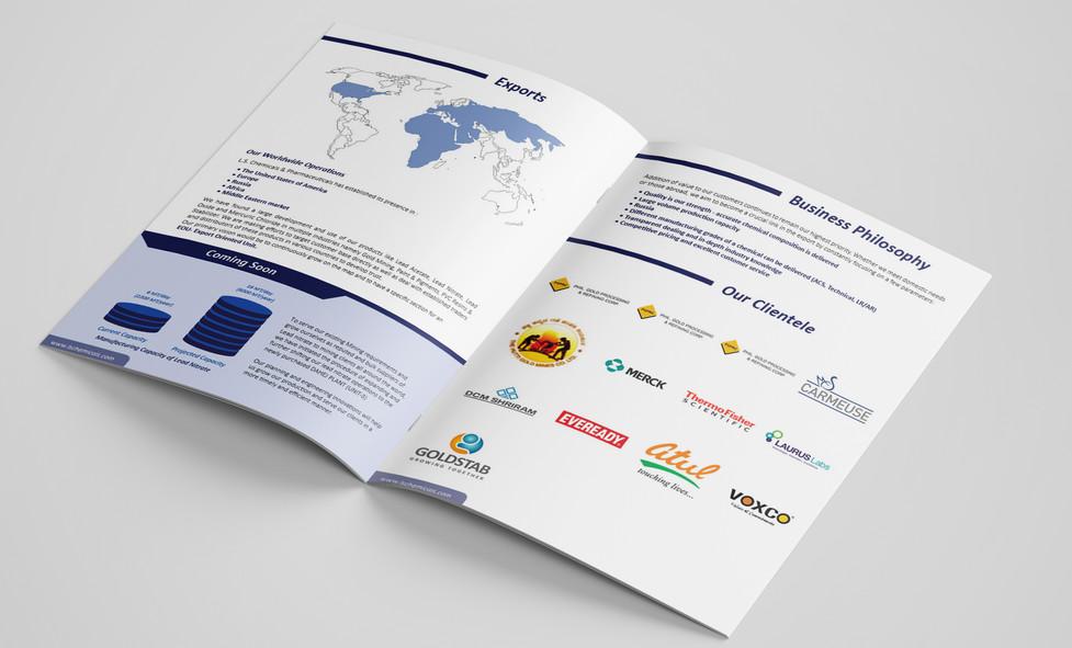 LS brochure Mockup 2.jpg