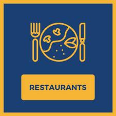 Digital Marketing for restaurants