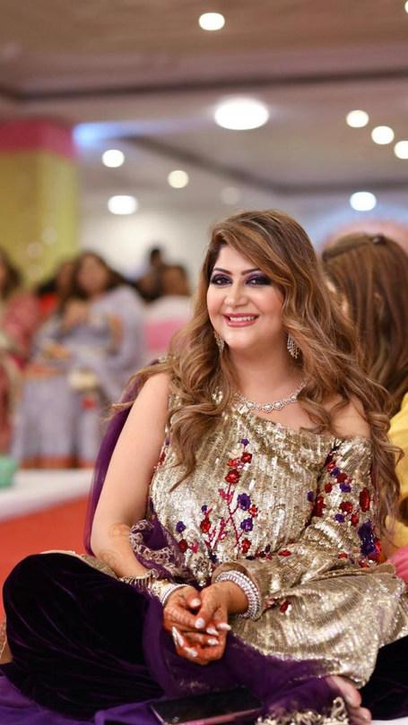 Aksha Kamboj (6).jpeg