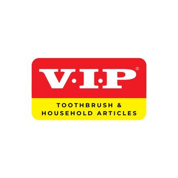 VIP MarketinCrew | Digital Marketing Company