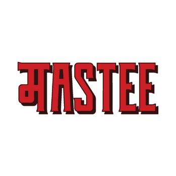 Mastee MarketinCrew | Digital Marketing Company