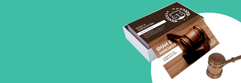 Digital marketing - branding for lawyers