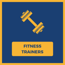 Digital Marketing for fitness trainers
