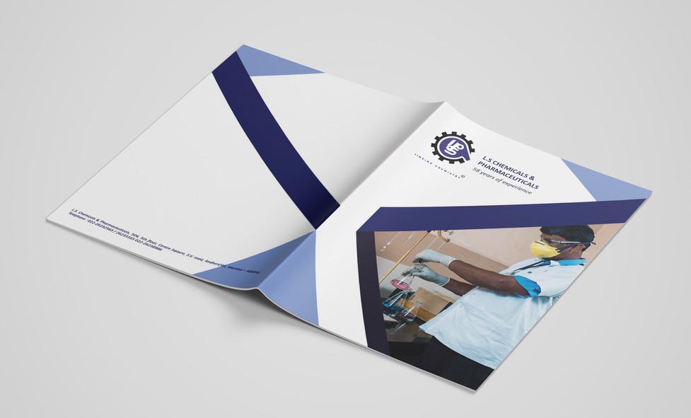 LS brochure Mockup 3 (1).jpg