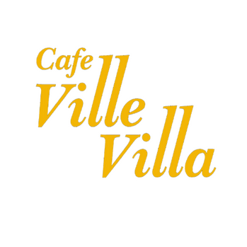 Cafe Ville Villa MarketinCrew | Digital Marketing Company