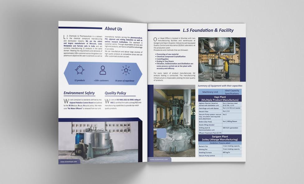 LS brochure Mockup 4 (1).jpg