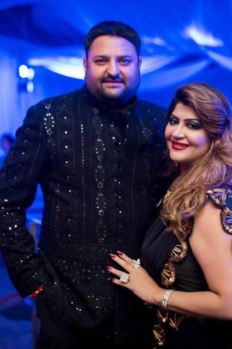 Mohit Kamboj and Aksha Kamboj (2).jpeg