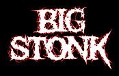 bigSTONK_wordsonly.png