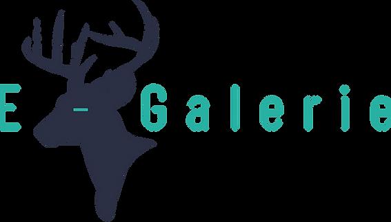 Logo E-Galerie