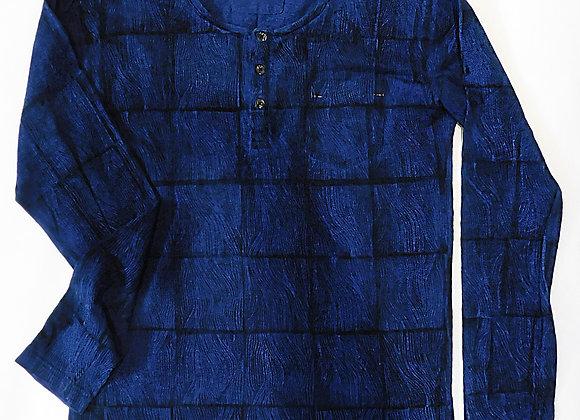 One Medium Item Upcycling (blouse, jumper, shirt, etc.))