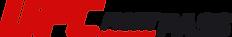 ufc-fight-pass-logo.png