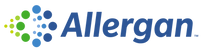 primary-logo-(no-background).webp.png