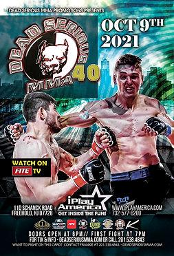 DSMMA 40 Poster.jpg