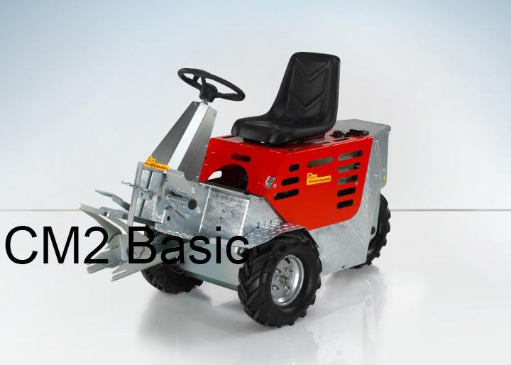 CM2-Basic.jpg