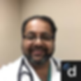 Dr. Stu Patel Picture.png