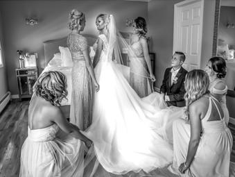 Bride Helper-2.jpg