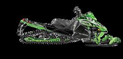 M8000_SP_162_TAGrn_2015.png