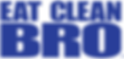 ecb_logo_4.png