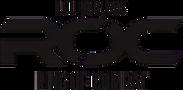 RingOfCombat-HighRes-Logo-2016-250x123_e