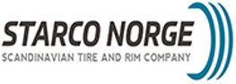 Logo_Starco_Norge.jpg