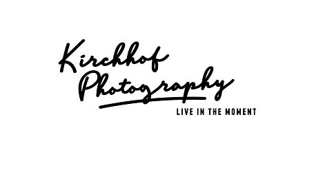 Kirchhof Photography Logo New4.jpg