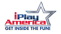iPlay-America-Logo-Color.jpg
