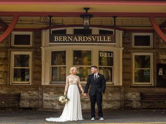 Bernardsville.jpg