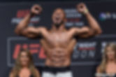 oluwale-bamgbose-ufc-fight-night-107-cer