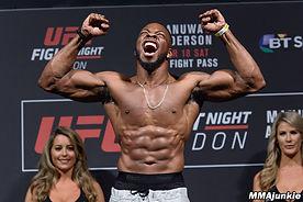oluwale-bamgbose-ufc-fight-night-107-cer