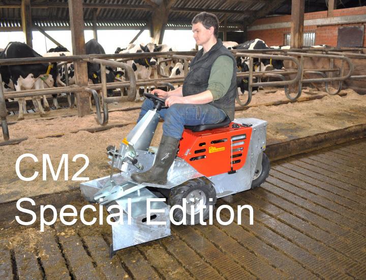CM2-Special-edition.jpg