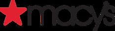 1280px-Macys_logo_svg.webp.png