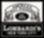 lombardis-logo-logo.png