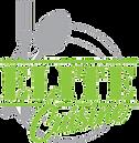 Elite C Logo.png
