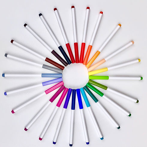 Colorful%20Pens_edited.jpg