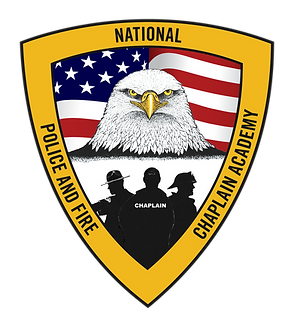 NPFCA Logo  clear back.png