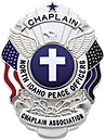 North Idaho Chaplain-actualsize-300dpi-s