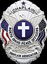North Idaho Chaplain-actualsize-300dpi-s